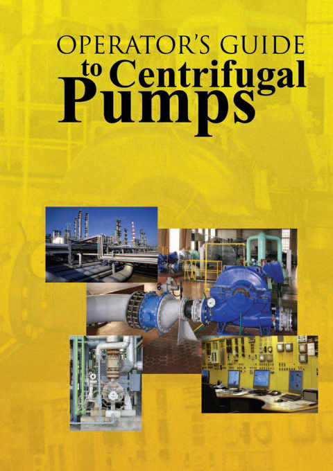 Pump Ed 101